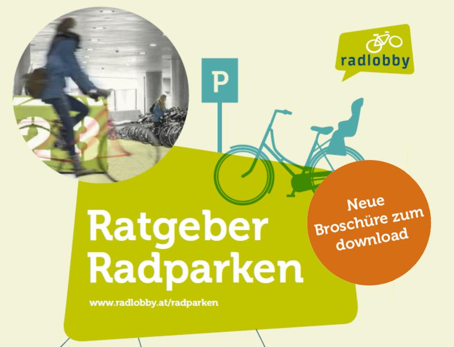 Radparken