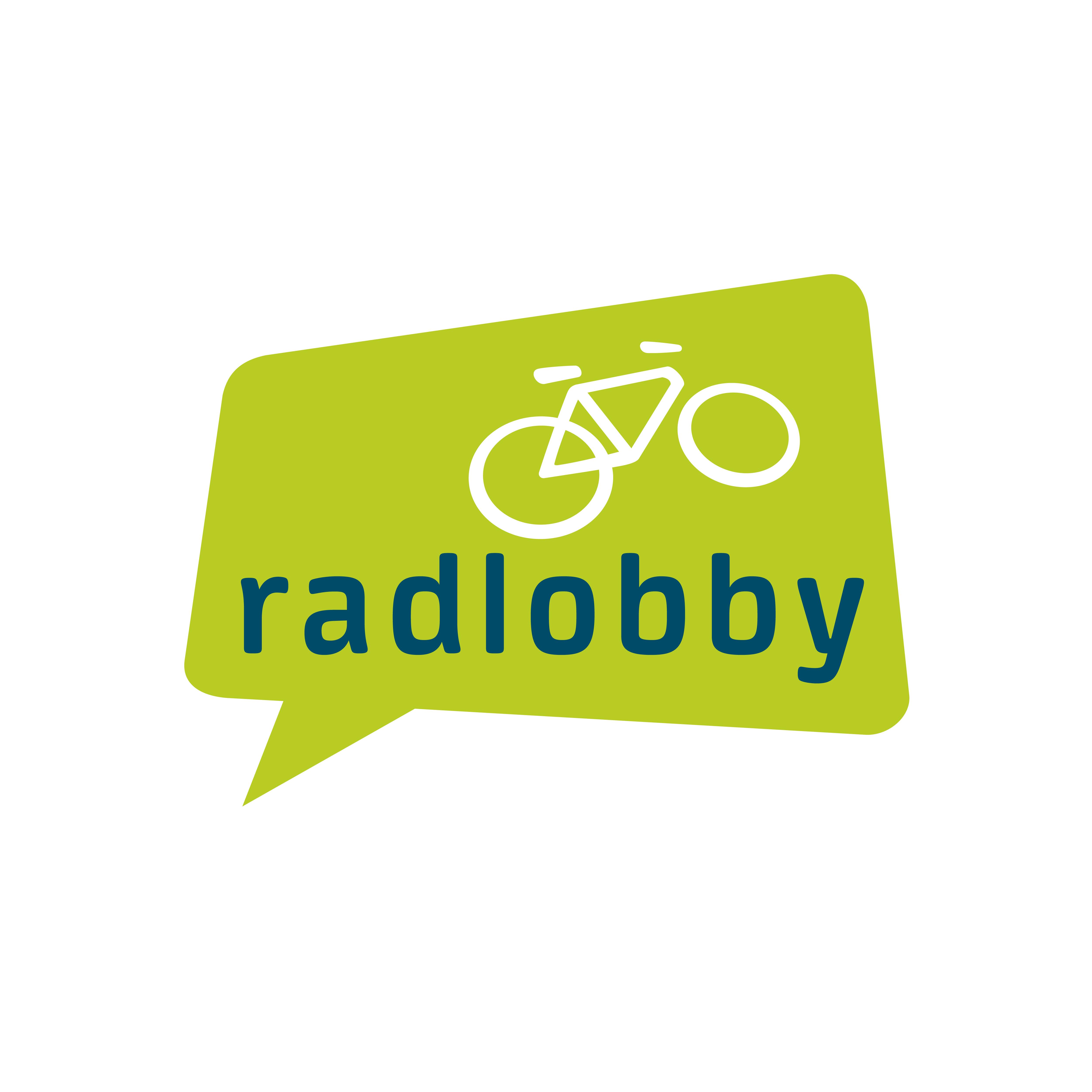 FahrSicherRad: Die Radfahrschule | Radlobby