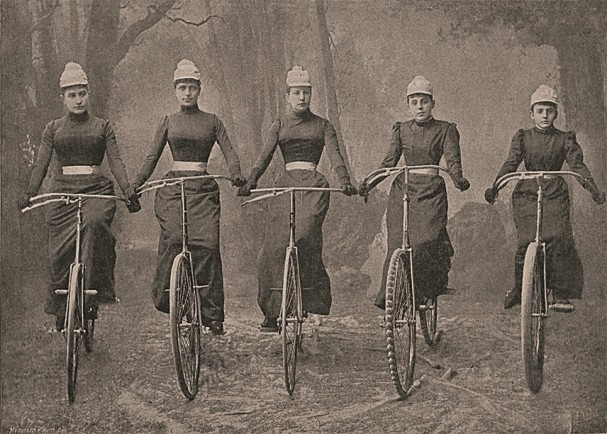03_damen_bicycle_club_web.jpg