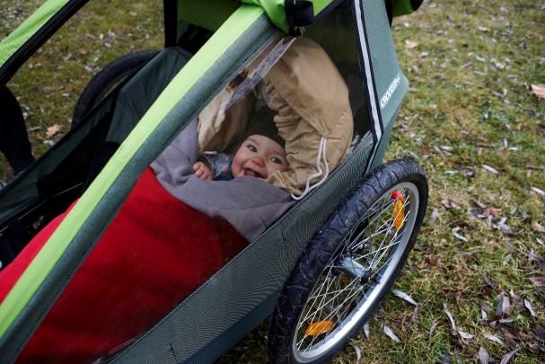 nackenkissen kinder fahrrad