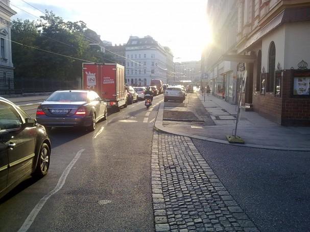 Alserbachstraße.jpg