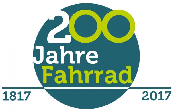 200jahre_logo_5_web_rgb.png