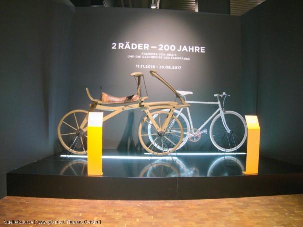 200jahre_www.pd-f.de_thomas_geisler.jpg