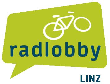 rllinz-logo.png