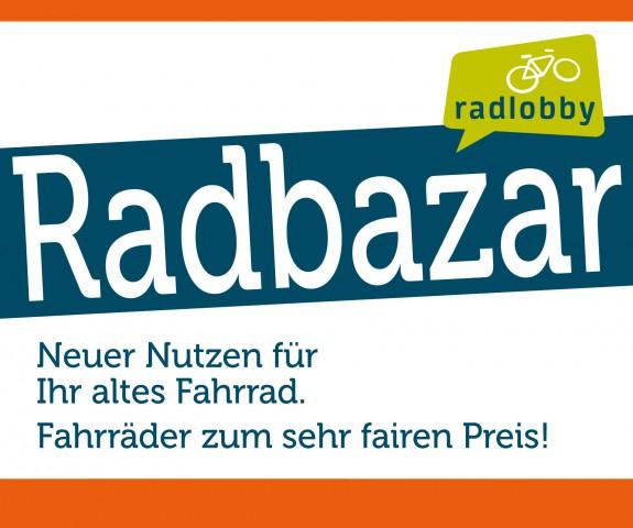 Radbörsen Radbazare und Radflohmärkte in Niederösterreich