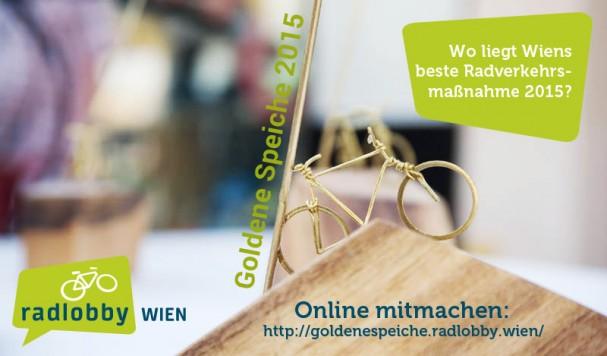 2016_goldene-speiche_online.jpg