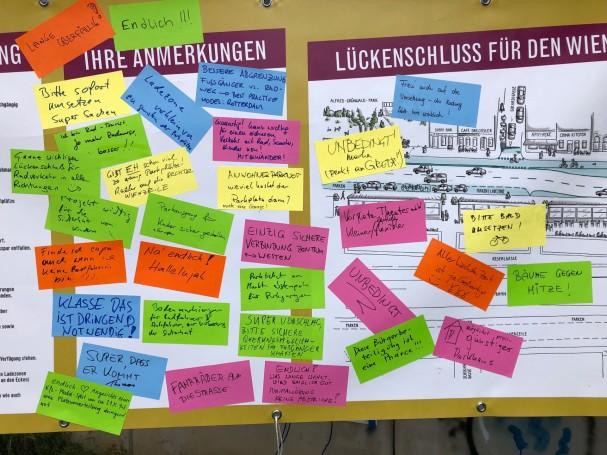 201905_buergerinnen-feedback-wiental-radweg_fahrradwien.jpg