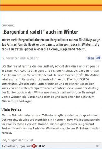 20201115-burgenland-radelt-auch-im-winter.jpg