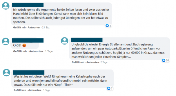 2021_klage_lastenrad_facebookcompilation_teil1.png
