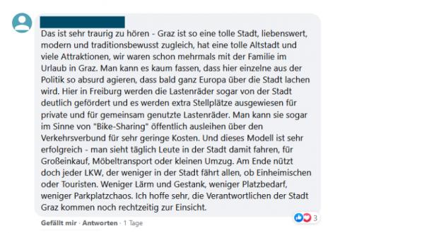 2021_klage_lastenrad_facebookcompilationteil2.png