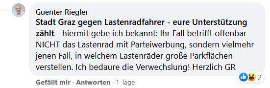 2021_klagegegenlastenradfahrer_fb6.png
