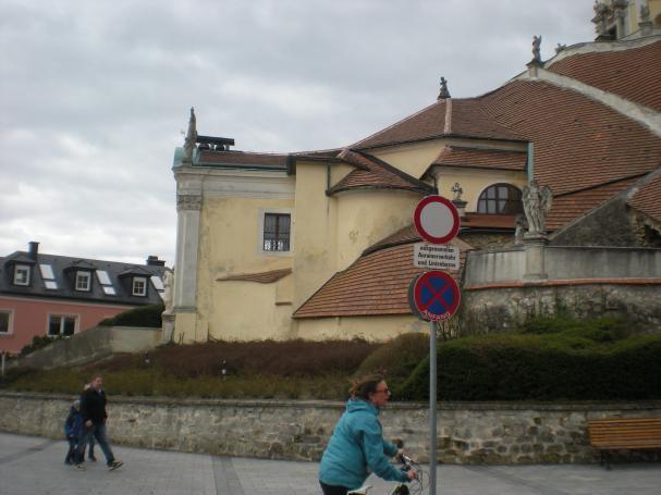 22kalvarienbergplatz.jpg