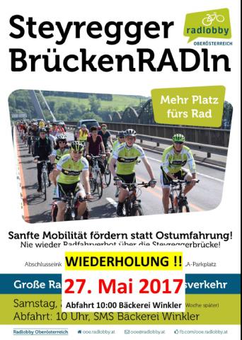 27_mai_flyer_zweites_steyregger_brueckenradln2017.png