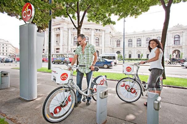 3mill_citybikes-wien.jpg