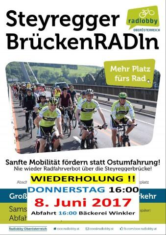 8_juni_flyer_steyregger_brueckenradln2017.jpg