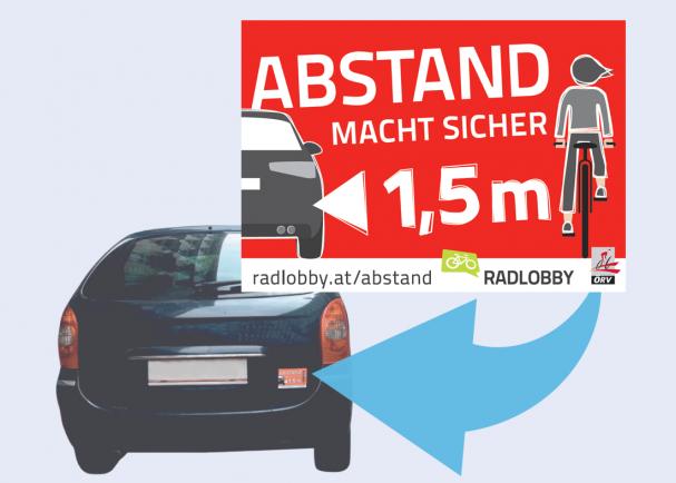 abstand_autostick_anleitung.png