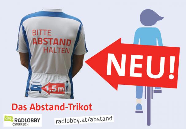 abstand_trikot_websujet.png