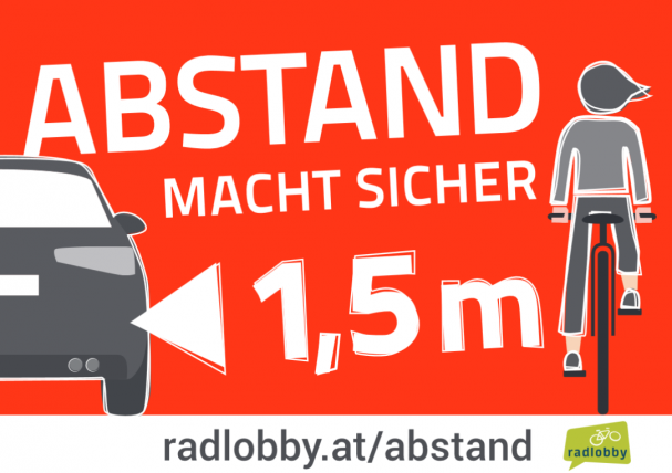 abstand_ueberholsujet_web.png