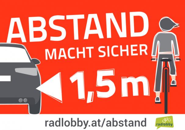 abstand_ueberholsujet_web.png