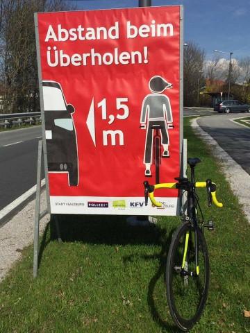abstandskampagne_salzburg.jpg