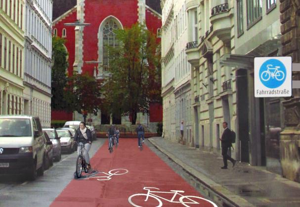 argentinierstrasse_fahrradstrasse_sonne_quer_ohnelogo.png