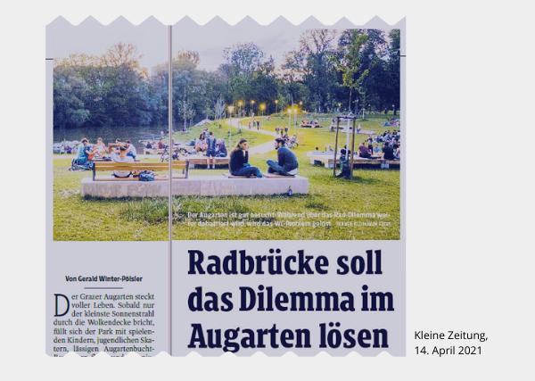 augarten_bruecke.png
