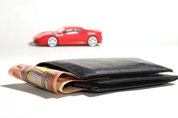 auto-geld_c_pixabay.jpg