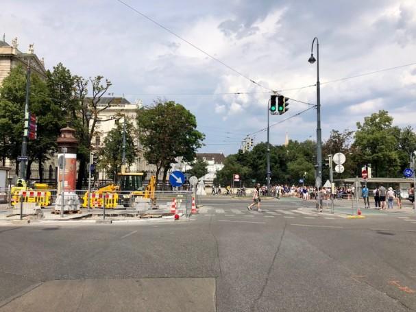 babenbergerstrasse_fahrradwien.jpg