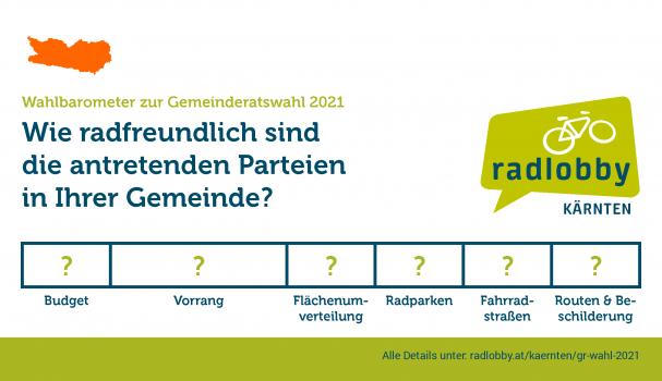 banner_kaernten_2021.png