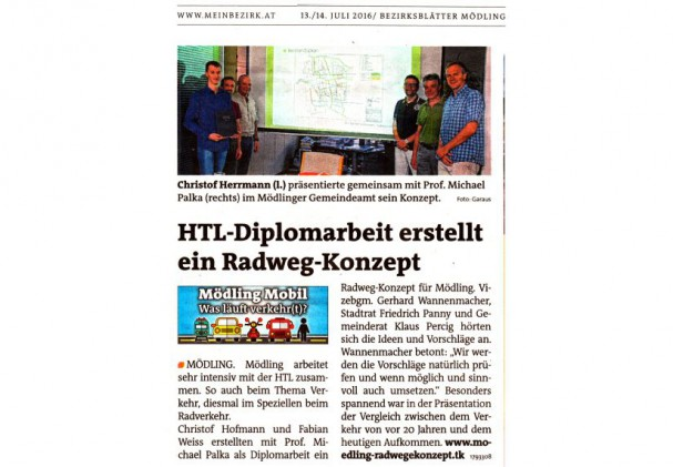 bb_28-2016_htl-radweg-konzept.jpg