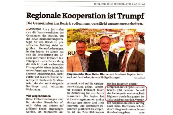bb_28-2016_regionalekooperation.jpg