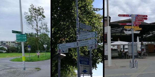 Wegweiser_Bodensee.png