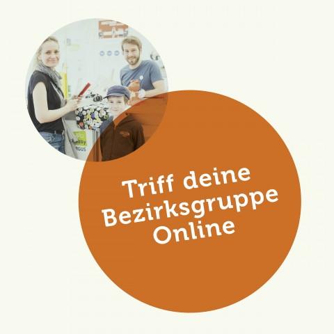 bezirksgruppen_online.jpg