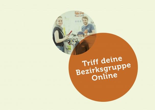 bezirksgruppen_online_treff42.jpg