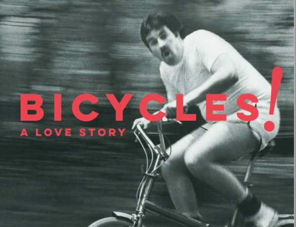 bicycles_plakat.jpg