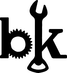 bikekitchen_logo.jpg