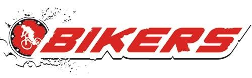 bikers_logo.jpg