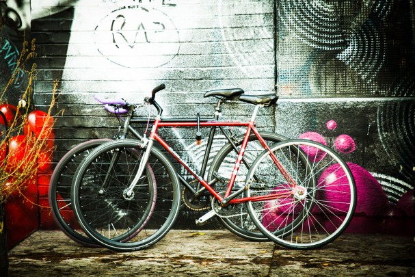 bikes_c_peter_provaznik_img_2556.jpg