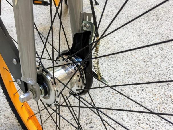 bikesharing_obike_bremse_mobag.jpg