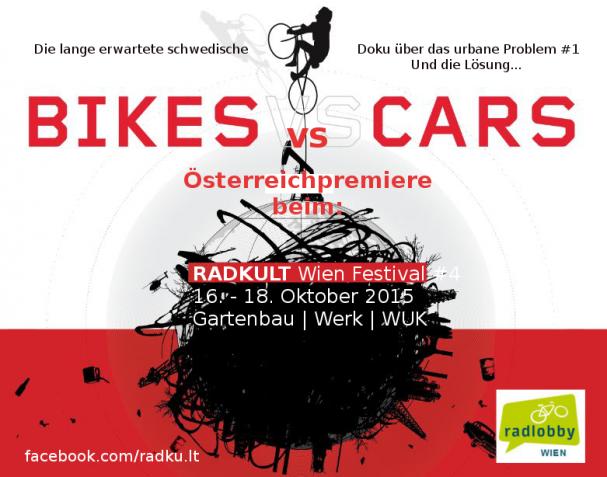 bikesvscars_promosujet_web1.png