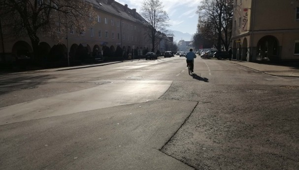 Baumbachplatz