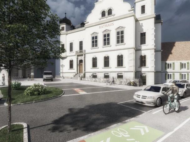 blog21_radfahren_grunegleisdorf_rathaus_radverkehrskonzept_rathaus_2.jpg