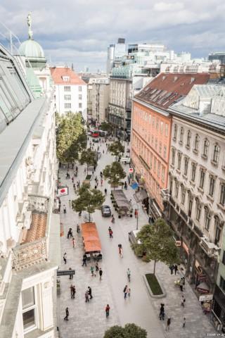 c2018-zoomvp_ma19-rotenturmstrasse_c14-1-683x1024.jpg