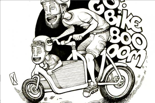 cargobike_startnext.png