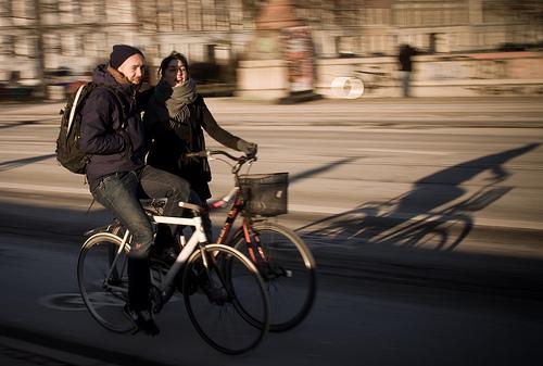 copenhagen_cycle_chic_2.jpg