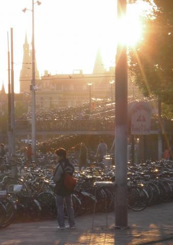 cycling_in_amsterdam_2010-2.jpeg