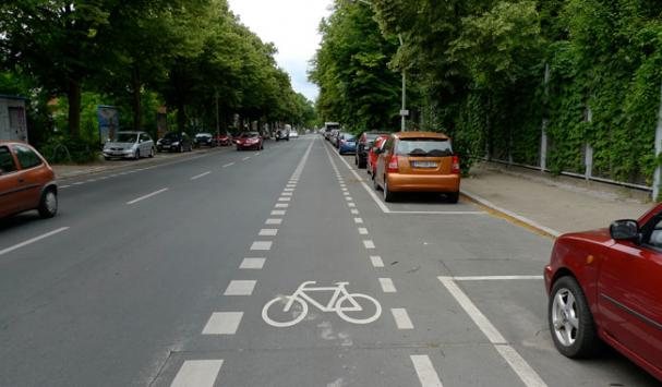 dooring_free_bike_lane.jpg