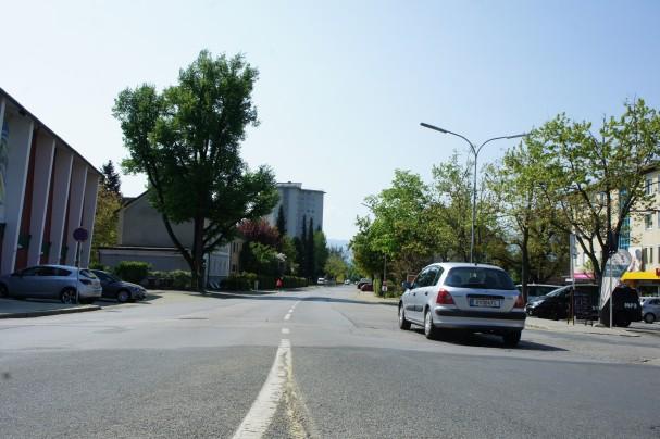 Luegerstraße_1.jpg