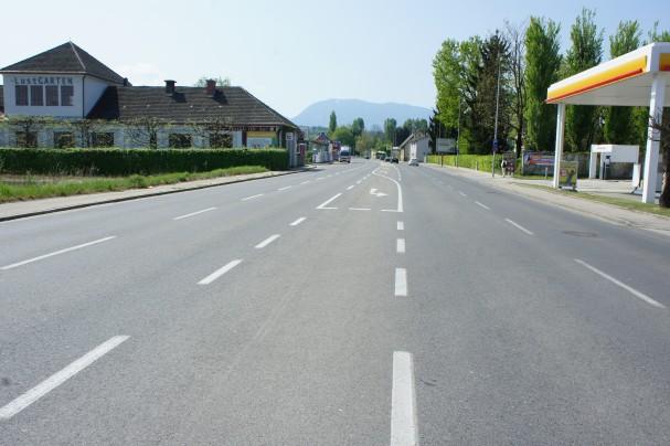 Rosentaler Straße_1