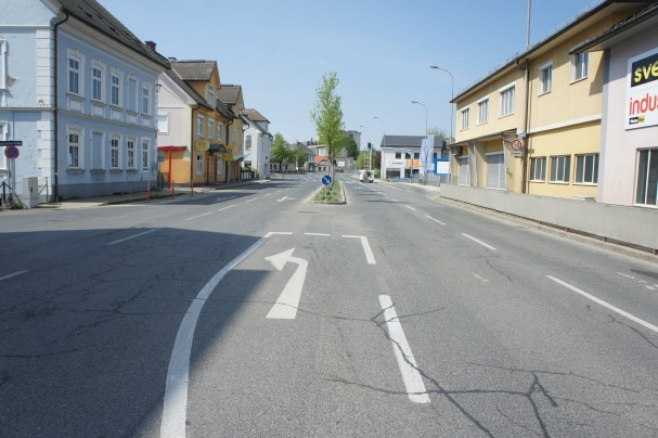 Völkermarkter Straße_1